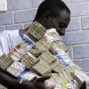 corruptAfrika.jpg