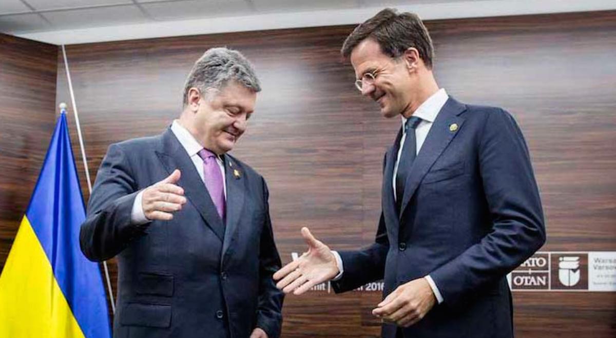 corruptoshenko_en_verraderrutte.jpg