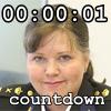 countdownchef.jpg