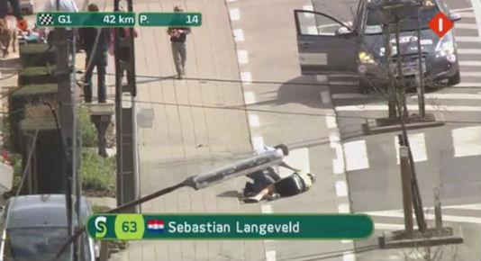 crashRVVlangeveld.jpg