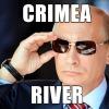 crimeariver.jpg