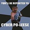 cyberpoleesebacktrace.jpg