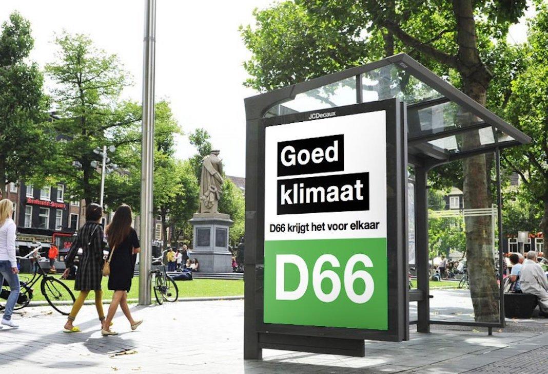 d66amsterdam
