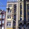 damhotel.jpg
