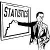 damnliesandstatistiscs.jpg.jpg