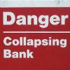 dangercollapsingbank.jpg