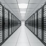 datacenter100.jpg