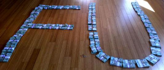 datiseenboelgeld.jpg