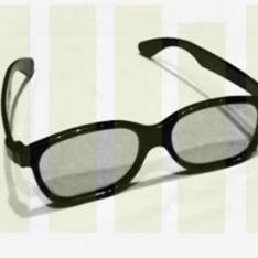 dekosmopolietenbril.jpg