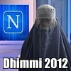 dhimmi2012.jpg