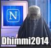 dhimmi2014-100.jpg