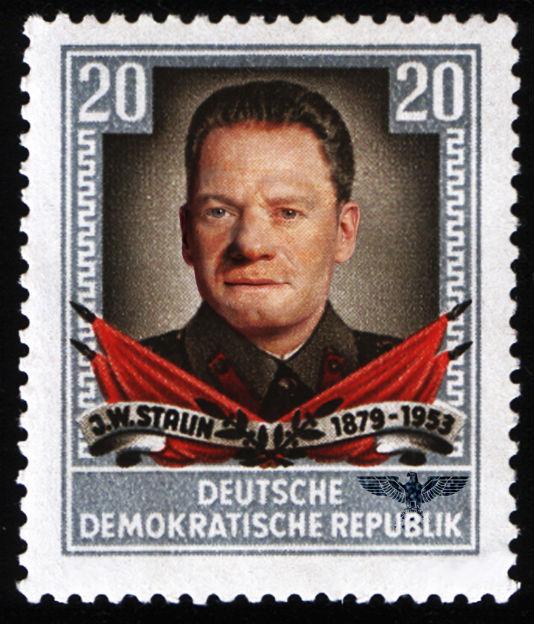 dictatorJozefBoszhard.jpg
