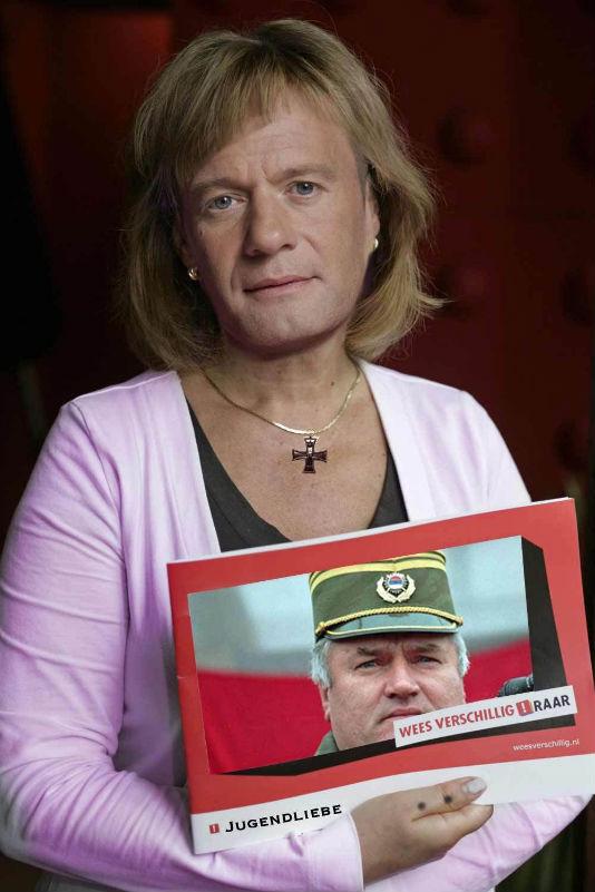 dictatorVeraBoszhard.jpg