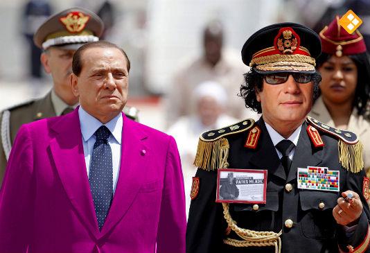 dictatormoeamarboszhard.jpg