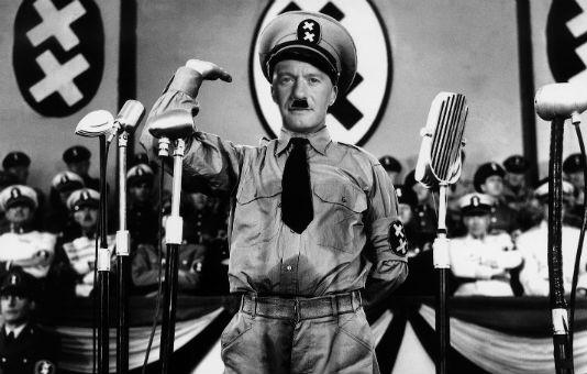 dictatorronhitlert.jpg