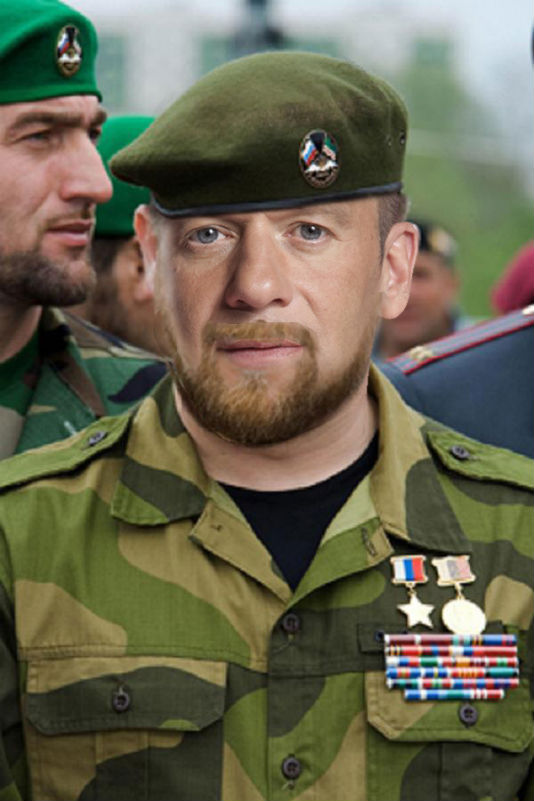 dictatorronkadyrov.jpg