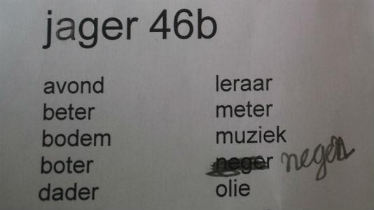 dicteeneger_534.jpg