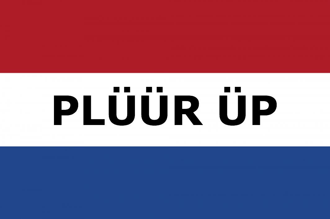 ditlandisonsland.png