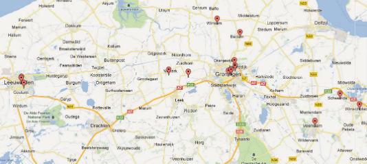 doodsbedreigersgroningenfriesland.jpg