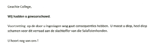driegbriefsalafistenhonden534.png
