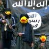 duckfacesis.jpg