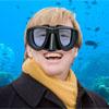duikbrilwimlex.jpg
