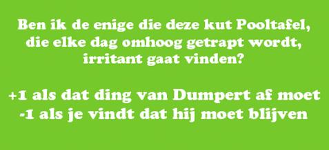 dump8.jpg