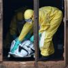 ebolaGhana.jpg