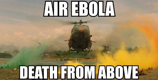 ebolacopter.jpg