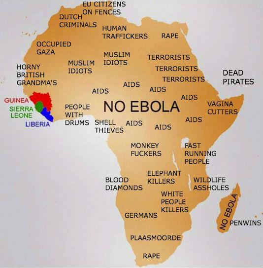 ebolamap2.jpg