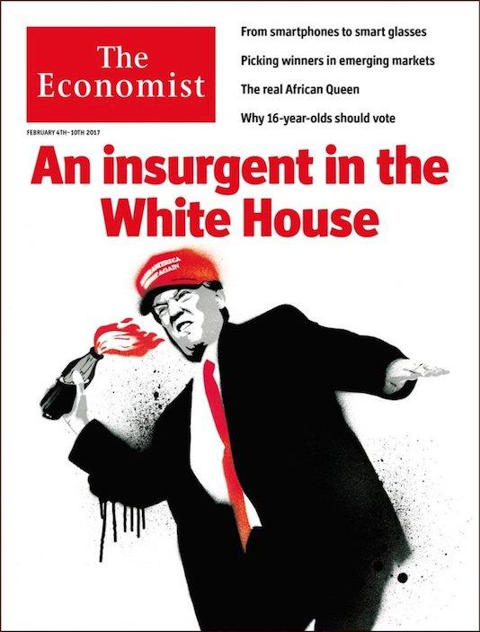 economist.jpeg