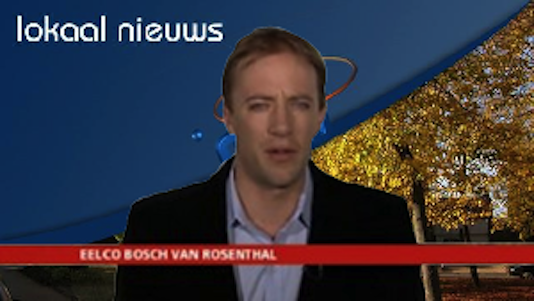eelco5534.png
