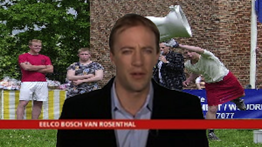 eelco6534.png