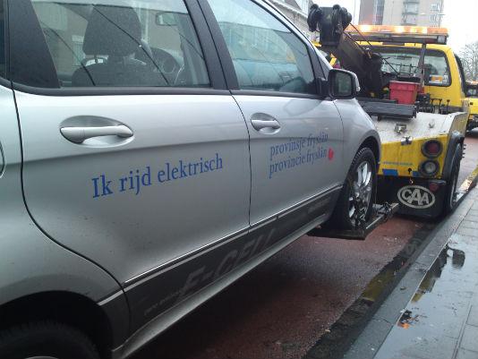elektrischeautosftwoneetochniet