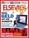 elsevier100lang.jpg