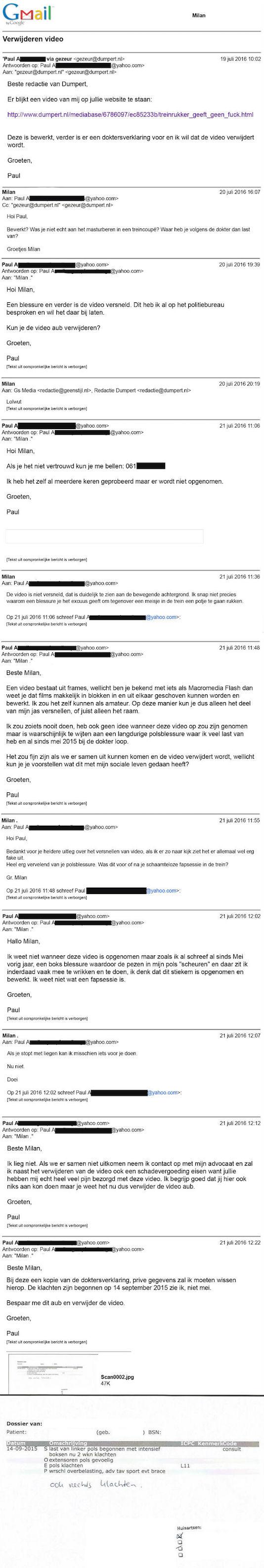 emailtreinrukkerdumpertedit.jpg