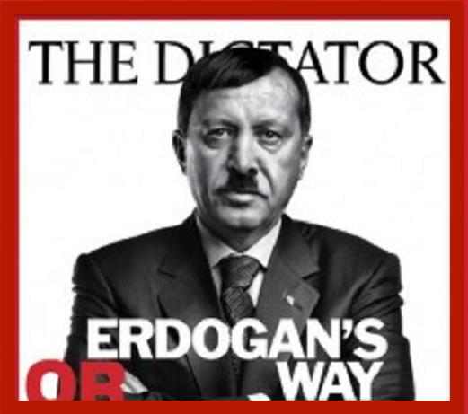 erdogansway.png