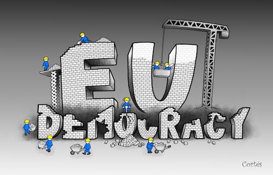 eudemocracy534.png