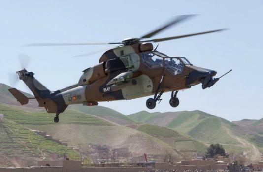 eurocopterisaf.jpg