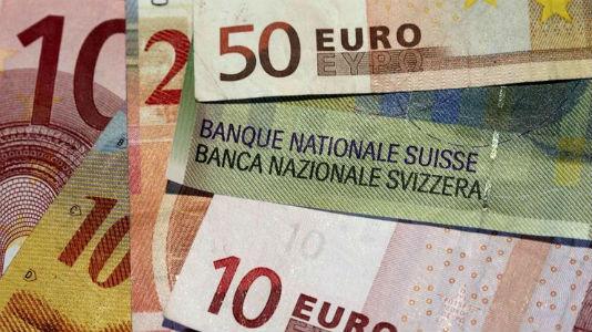 eurodoodstukkapot.jpg