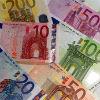 eurogeldvooreuroambtenaren