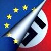 eurogodwinplaatjeomdathetmoet.jpg