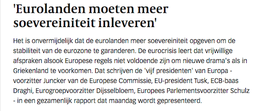 eurolandenmoetenhelemaalniks.png