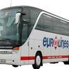 eurolines100.jpg