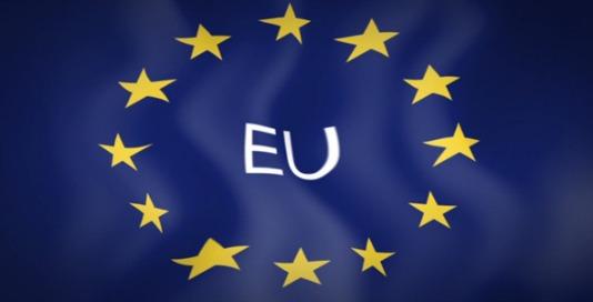 europadag2014.jpg