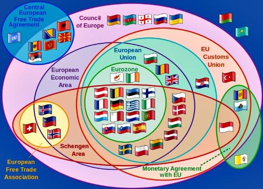 europaofzo.jpg