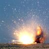 explosieboemknal.jpg