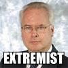 extremist.jpg