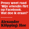 facebookfrlitvn.png