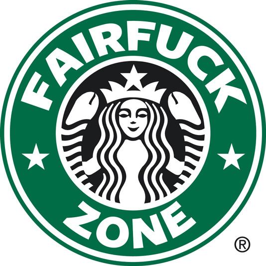 fairfucks.jpg